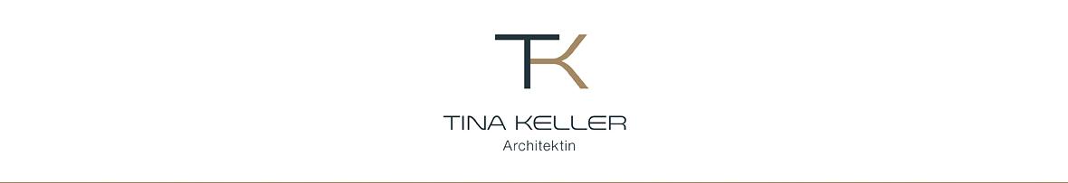 Tina-Keller_Logo